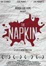 The Napkin