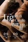 Juanma Carrillo 3 Erotic Shorts