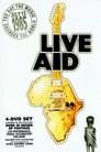 Live Aid