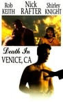 Death in Venice, CA