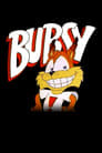 Bubsy: What Could Possibly Go Wrong?