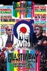 The Who: Live at Glastonbury 2015