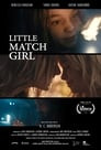 Little Match Girl