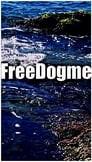 FreeDogme