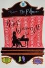 Rufus Wainwright: Live at the FiIlmore