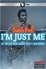Charley Pride: I'm Just Me
