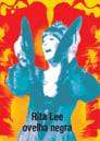 Rita Lee - Biograffiti: Ovelha Negra