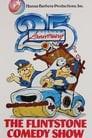 The Flintstones' 25th Anniversary Celebration