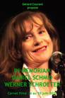 In Memoriam Daniel Schmid Werner Schroeter