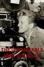 The Untameable Kirk Douglas