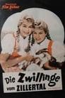 Die Zwillinge vom Zillertal