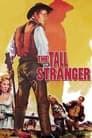 The Tall Stranger