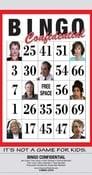 Bingo Confidential