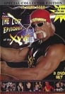 The Lost Episodes of the XWF