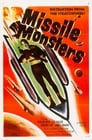 Missile Monsters