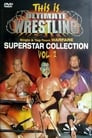 This is Ultimate Wrestling: Superstar Collection Vol.2