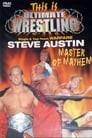 This is Ultimate Wrestling: Steve Austin - Master of Mayhem