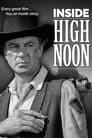 Inside High Noon