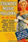 Country Music Holiday