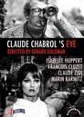 Claude Chabrol's Eye