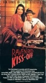 The Raven Red Kiss-Off
