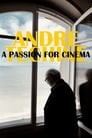 André Téchiné: A Passion for Cinema