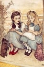 Dorothy and Alice