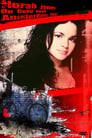 Norah Jones - Live Amsterdam 2007
