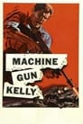 Machine-Gun Kelly