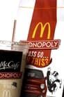 Untitled Ben Affleck McDonald's Monopoly Film