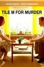 Tile M for Murder