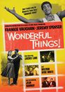 Wonderful Things!