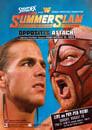 WWE SummerSlam 1996