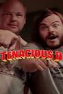 Tenacious D: In the Studio