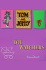 Tot Watchers
