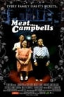 Meat the Campbells