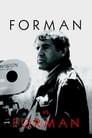Forman vs. Forman