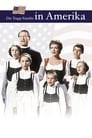 The Trapp Family in America