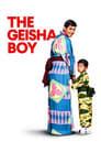 The Geisha Boy