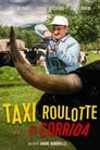 Taxi, Trailer and Bullfight