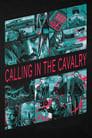 John Wick: Calling in the Cavalry