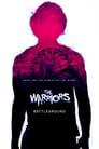 The Warriors: Battleground