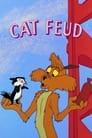 Cat Feud