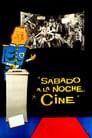 Saturday Night, Cinema