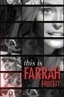 This Is Farrah Fawcett