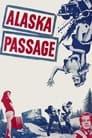Alaska Passage