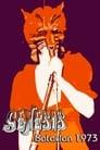 Genesis - Live at Bataclan