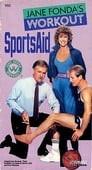Jane Fonda's Sports Aid