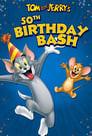 Tom & Jerry's 50th Birthday Bash