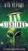 Sightings: The UFO Report